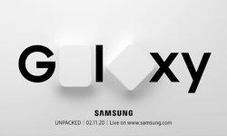 เตรียมเกาะขอบจอ! รับชมถ่ายทอดสด Samsung Galaxy Unpacked 2020