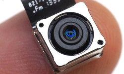 Sony กล่าวขอโทษหลังไม่สามารถผลิตเซนเซอร์กล้องสำหรับสมาร์ตโฟนได้ทัน