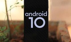Samsung หยุดเปิดตัวสมาร์ตโฟนรุ่นใหม่พร้อม Android เวอร์ชันเก่าแล้ว