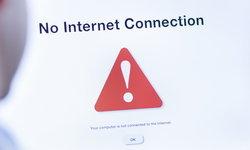 อีกแล้ว! อินเทอร์เน็ตในอิหร่านโดนตัดก่อนที่จะมีการชุมนุมประท้วงรอบใหม่