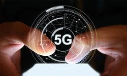 คาดการณ์ความปลอดภัย ปี 2563 ปัญหาของ 4G วันนี้กำลังดำเนินไปสู่ 5G