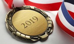 ส่องผลการจัดอันดับมือถือยอดเยี่ยมประจำปี2019โดยเว็บไซต์GSMArena