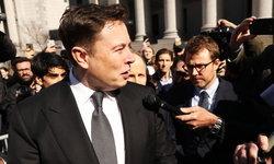 Elon Musk ซีอีโอ Tesla แนะ Jack Dorsey ปรับปรุง Twitter แยกแยะผู้ใช้จริงกับปลอม