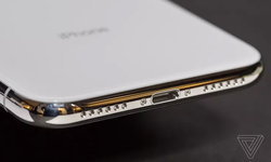 เกมพลิก สหภาพยุโรปไม่เคยเรียกร้องให้ iPhone เปลี่ยนไปใช้พอร์ต USB-C