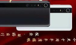 Xiaomi Mi 10เรือธงของค่ายประจำปี2020จะเปิดตัว11กุมภาพันธ์นี้