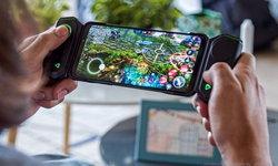 Tencent ประกาศจับมือ Black Shark ร่วมกันพัฒนาสมาร์ตโฟนเกมมิง