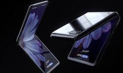 ยืนยันSamsung Galaxy Z Flipจะได้ใช้กล้องหลังหลักความละเอียด12ล้านพิกเซล