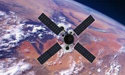"""ญี่ปุ่นจัดตั้ง """"หน่วยอวกาศ"""" รับมือภัยคุกคามจากเทคโนโลยีอวกาศ"""