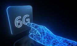 ญี่ปุ่นวางแผนใช้ 6G ในปี 2030 แรงกว่า 5G ถึงสิบเท่า