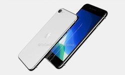 iPhone9จะเริ่มเข้าสายการผลิตเดือนกุมภาพันธ์2020และพร้อมเปิดตัวมีนาคม2020