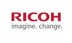 RICOHเตรียมเปิดโรงงานผลิตเครื่องพิมพ์สำหรับสำนักงานณเมืองตงกวนประเทศจีน