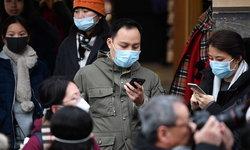 คลายสงสัย สั่งของจากจีนนาทีนี้จะได้เชื้อไวรัสโคโรนาเป็นของแถมมาด้วยหรือไม่