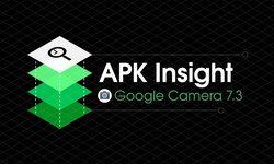 Google เตรียมเพิ่มฟีเจอร์ถ่ายวิดีโอแบบ 24 fps, โหมด Do Not Disturb และใบ้โค้ดเนมของ Pixel 4a