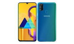 Samsung Galaxy M30sเวอร์ชั่นAndroid 10ผ่านการรับรอง WiFi คาดจะปล่อยอัปเดตเร็วๆ นี้