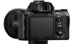 สะดวกมากขึ้น Sony เปิดตัวกริปถ่ายภาพไร้สายเอาใจการถ่าย vlog หรือสารคดีท่องเที่ยว