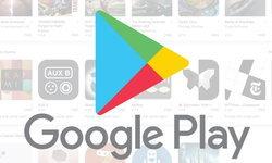 Google Play Storeออกอัปเดตใหม่จะไม่แสดงการแจ้งเตือนอัปเดตAppsบนNotificationอีกต่อไป