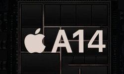 iPhone 12 อาจมีสเปกที่แรงได้เทียบเท่ากับ MacBook Pro