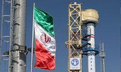 อิหร่านจะเปิดตัวดาวเทียมสำรวจ Zafar เพื่อศึกษาแผ่นดินไหวและการเกษตรพร้อมย้ำใช้เพื่อสันติ