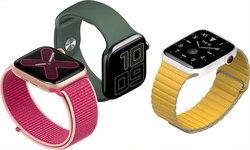 Appleปล่อยโปรโมชั่นเพิ่มมูลค่านาฬิกาApple Watch Series 2และ3เพื่อเปลี่ยนเป็นรุ่นล่าสุด