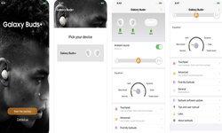 แอป Samsung Galaxy Buds+ เปิดให้ดาวน์โหลดบน App Store ก่อนการเปิดตัว