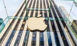 """""""แอปเปิล"""" จ่ายค่าปรับ 3 หมื่นล้านบาทให้ """"แคลเทค"""" ฐานละเมิดลิขสิทธิ์"""