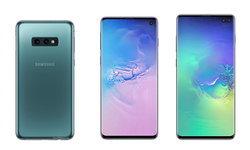 สำรวจราคาSamsung Galaxy S10ทั้งหมดก่อนตกรุ่นอีกเริ่มต้นหมื่นกลางเท่านั้น