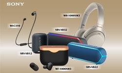 ส่องกองทัพหูฟังของอาร์ทีบี ในงาน Thailand Mobile Expo 2020