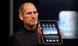 รู้ยัง?วันนี้ครบรอบ10ปีที่iPadถือกำหนดบนโลกใบนี้