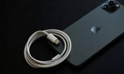 Apple แย้งยุโรป การบังคับใช้พอร์ต USB-C เพียงแบบเดียวจะเป็นการหยุดยั้งนวัตกรรม