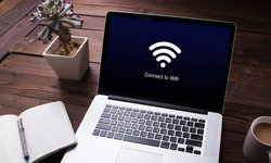 ในอนาคต Wi-Fi จะเป็นสิ่งที่ไม่จำเป็นอีกต่อไป