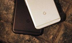Google ปล่อย Flash Tool ให้ผู้ใช้งาน Pixel ติดตั้งรอม GSI ได้ผ่านเบราว์เซอร์