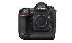 Nikon D5 ยังเจ๋งมาก เผยภาพจากนักบินอวกาศ นำ Nikon D5 ไปเซลฟี่นอกโลก