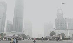 เตรียมหน้ากากและเครื่องกรองฝุ่นให้พร้อม PM 2.5 กลับมาปกคลุมท้องฟ้าอีกรอบแล้ว!