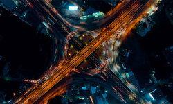 เผย 8 เทรนด์เทคโนโลยีสำหรับองค์กร (Enterprise Technology) ประจำปี 2563