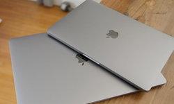 Apple อาจเปิดตัว MacBook พร้อมชิปประมวลผล ARM ในปีหน้า