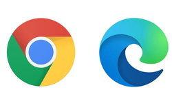 Google เริ่มส่งแจ้งเตือน ง้อผู้ใช้ Edge Chromium ให้กลับมาใช้ Google Chrome