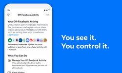 [How To]สอนวิธีปิดฟีเจอร์ดักฟังของFacebookที่คุณสามารถทำได้ในเวลาแป๊ปเดียว