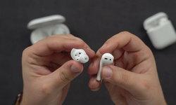 "Apple กำลังทำ AirPods Pro รุ่น ""Lite"" ราคาถูกลงกว่าเดิม"