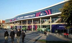 ประกาศด่วนงาน Mobile World Congress 2020 ยกเลิกการจัดงานเพราะไวรัสโคโรน่า