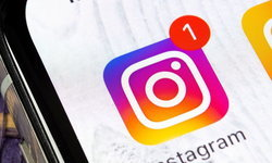CEO Instagram เผย ทำไมถึงไม่ทำแอปสำหรับ iPad