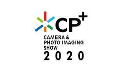 """ยกเลิกอีกหนึ่ง! งานกล้องใหญ่ประจำปี CP+ 2020 ประกาศเลิกจัดงาน เหตุ """"ไวรัสโคโรนา"""""""