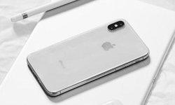 เผยรายงานAppleได้ออกแบบเสาอากาศ 5G เองให้กับ iPhone รุ่นใหม่ในปีนี้