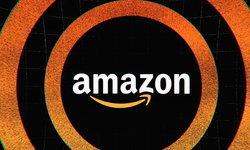 Amazon ยืนยันมีพนักงานคนแรกในสหรัฐฯ ที่ซีแอตเทิลติดไวรัสโคโรนาด้วยผลตรวจเป็นบวก