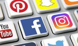 Facebookออกมาลบโฆษณาการหาเสียงของโดนัลด์ทรัมป์เพราะละเมิดกฏการให้ข้อมูลผิด