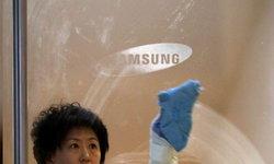 Samsung ย้ายการผลิตสมาร์ตโฟนตัวพรีเมียมบางรุ่นไปยังเวียดนามชั่วคราวเหตุไวรัสโคโรนา