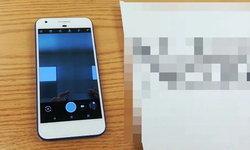 ล้ำเข้าไปอีก พบวิธีแฮ็กสมาร์ตโฟนด้วยคลื่น Ultrasonic กระทบทั้ง Android และ iOS