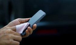 วิธีทำความสะอาด iPhone และสมาร์ตโฟน Android ป้องกัน Covid-19 อยู่หมัด