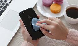 Appleบอกและแนะนำการทำความสะอาดอุปกรณ์ เพื่อฆ่าเชื่อโรค รวมถึงไวรัสโควิด-19
