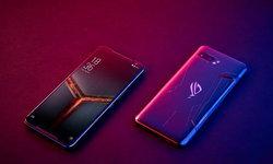 ASUS ROG Phone IIพร้อมรับอัปเดตAndroid 10แล้ว