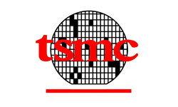 TSMCกำลังจะเริ่มผลิตCPUขนาดจิ๋วเพียง5นาโนเมตร